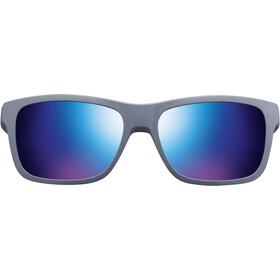 Julbo Line Spectron 3CF Sunglasses Kids grey/blue